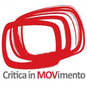 Critica in Movimento