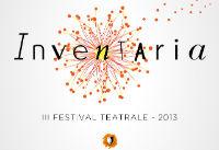 accrediti stampa festival inventaria roma