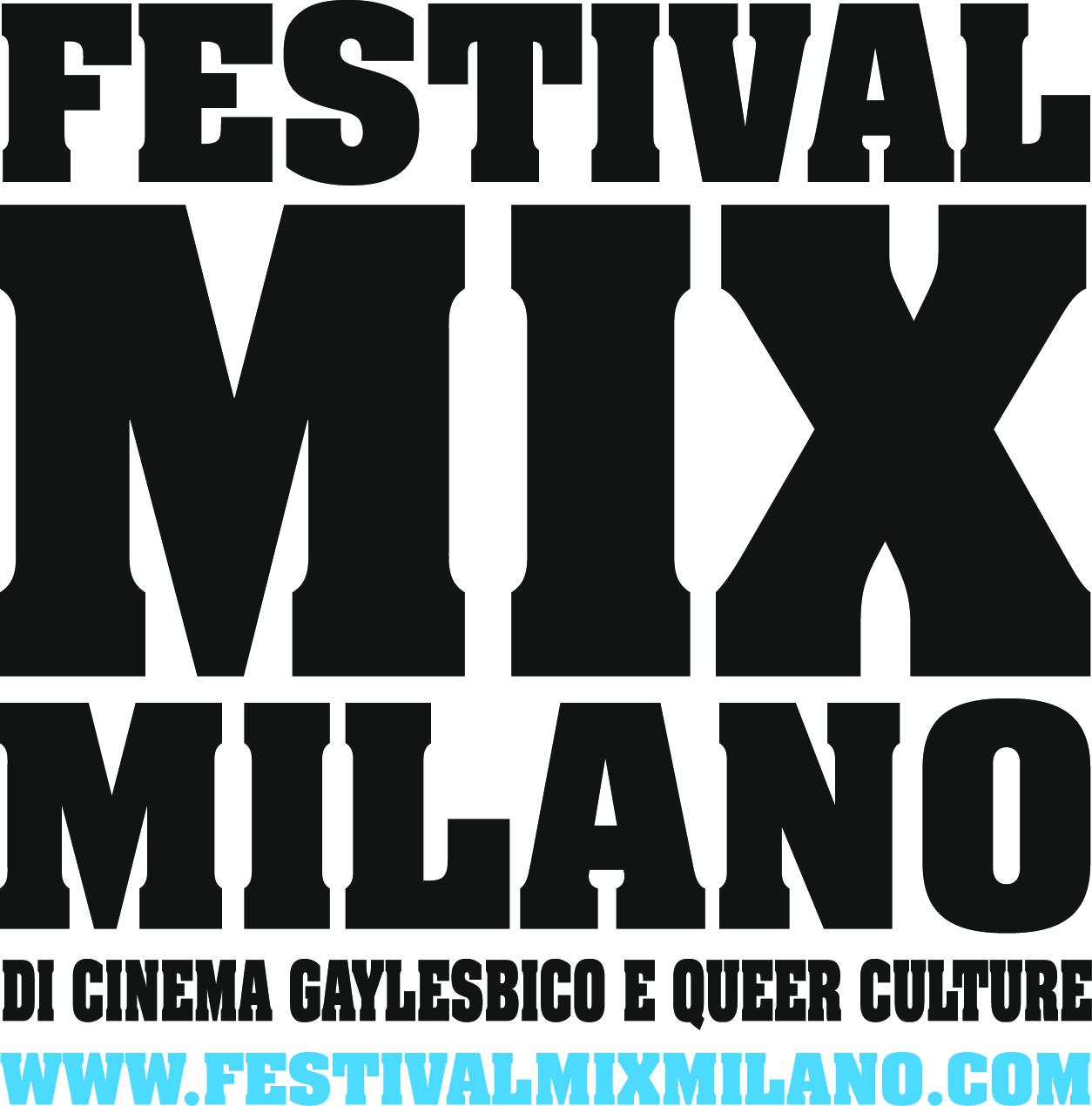 cinema gay lesbo milano