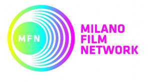 tutti i festival cinematografici a milano