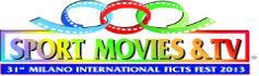cinema e sport festival