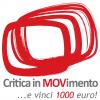 banner premio critica in movimento 2013