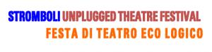 Festival teatro sicilia
