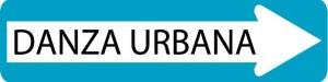 festival danza urbana bologna
