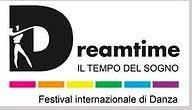 festival danza disabili