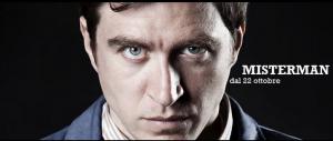 attori romanzo criminale a teatro