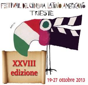 festival dei cinema latino americano a trieste