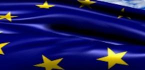 Bandiera-Europa-sitoPU-290x140