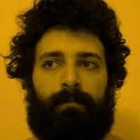 Giulio Escalona