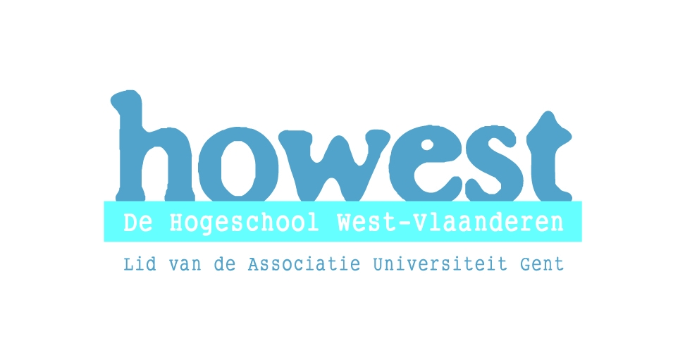 howest_2