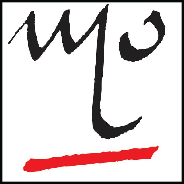 MilanOltre logo