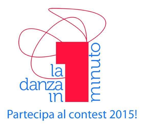 Danza1Min_LogoBIG