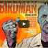 Critica in MOVimento: Birdman o (l'imprevedibile virtù dell'ignoranza)