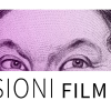 Espressioni Film Festival 2016: Open Call