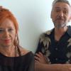 Tanz im August: Interview with Motus