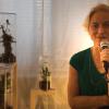 Tanz im August: Interview with Meg Stuart