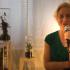 Meg Stuart interviewed during Tanz im August
