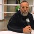 Intervista a Roberto Zappalà
