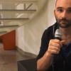 Intervista a Manfredi Perego