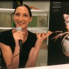 Interview with Valeria Galluccio (Compagnie Marie Chouinard)