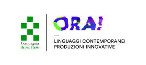 undesign_ora_marchio-01
