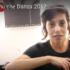 Festival Più che Danza 2017