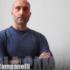 Nicola Campanelli e il suo sogno berlinese