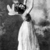 Isadora Danza – My Life