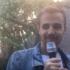 Marco D'Agostin – per una poetica della stanchezza